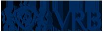 VRB Adviesgroep werkt samen met Joyfull Onderhoud, bedrijf werkzaam in vastgoedonderhoud.