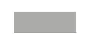 Logo Smits Vastgoedzorg
